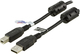 USB-230FS_thumbnail