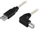 USB-250A_thumbnail