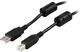 USB-250FS_thumbnail