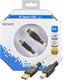 USB-250-K_thumbnail