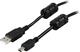 USB-26FS_thumbnail
