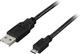 USB-299S_thumbnail