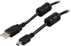 USB-29FS_thumbnail