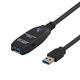 USB3-1001_thumbnail