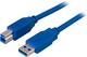 USB3-130_thumbnail