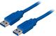 USB3-205_thumbnail
