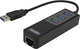 USB3-GIGA3_thumbnail