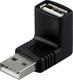 USB-59_thumbnail