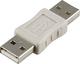 USB-60A_thumbnail