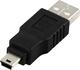 USB-69_thumbnail