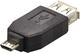 USB-70_thumbnail