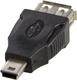 USB-72_thumbnail