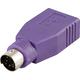 USB-81_thumbnail