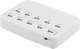 USB-AC100_thumbnail