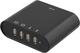USB-AC111_thumbnail