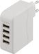 USB-AC114_thumbnail