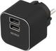 USB-AC71_thumbnail