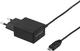USB-AC75_thumbnail