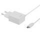 USB-AC92_thumbnail