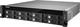 UX-800U-RP_thumbnail