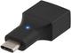 USBC-1200_thumbnail