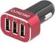 USB-CAR113_thumbnail