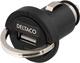 USB-CAR20_thumbnail
