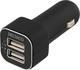 USB-CAR69_thumbnail