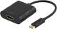 USBC-HDMI_thumbnail