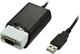 USB-COM+_thumbnail