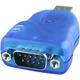 USB-COM-PL_thumbnail