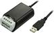 USB-COMI-TB_thumbnail