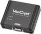 VC160A-AT-G_thumbnail