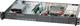 SYS-5015A-EHF-D525_thumbnail