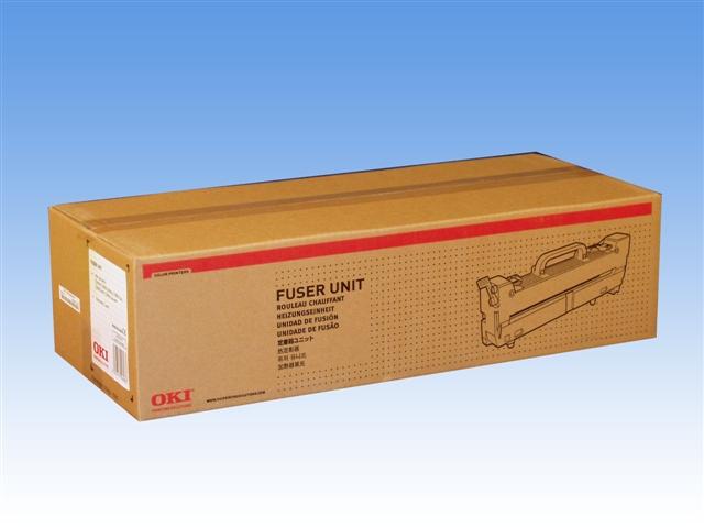 OKI Fuser Unit 42931703 (100.000 sider) 42931703