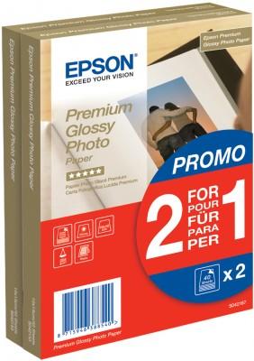 EPSON papir S042167 100x150m 255g (80 stk) C13S042167
