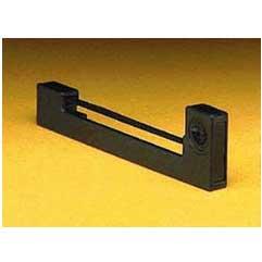 Epson Fargebånd Sort Nylon ERC-09B C43S015354 (Kan sendes i brev)