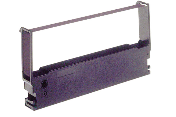 Armor Fargebånd Nylon Fiolett 1stk, erstatter Epson ERC32 F55732 (Kan sendes i brev)