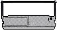 Armor Fargebånd Nylon Sort 1stk, erstatter Epson ERC32 F56469 (Kan sendes i brev)