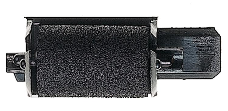 Armor Blekkrull Sort 1stk, erstatter Epson IR40 K10197ZA (Kan sendes i brev)