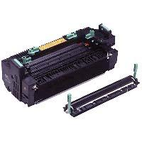 Epson Fuser Kit 220V S053003 (80.000 sider) C13S053003