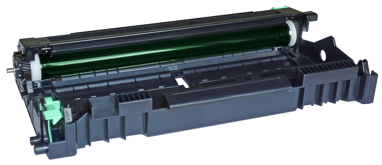 Yaha Toner Sort Høykapasitet (9.000 sider), erstatter Lexmark X264H11G Y15430