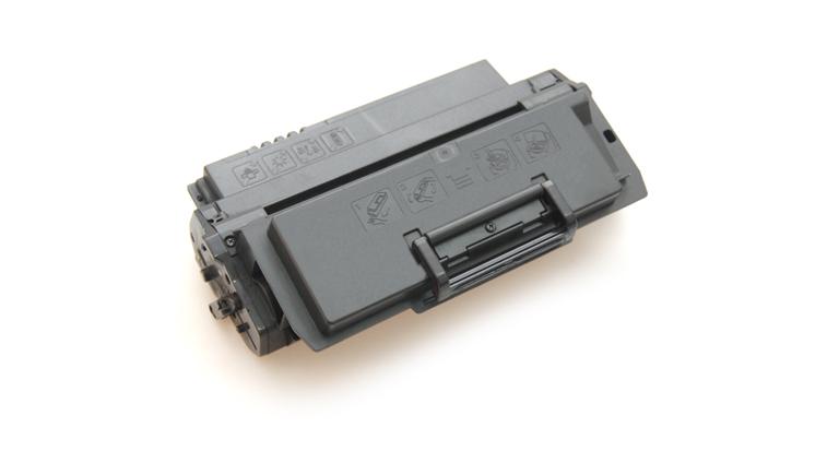 Yaha Toner Sort (8.000 sider), erstatter Samsung ML-2150D8 Y37195