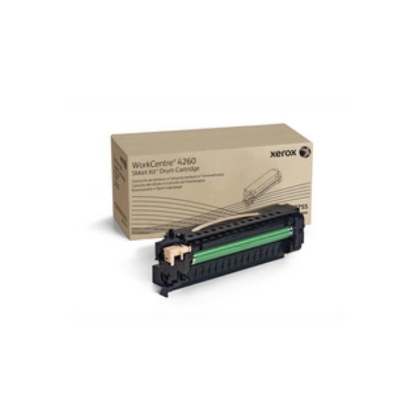 Xerox Trommel Kit 113R00755 (80.000 sider) 113R00755