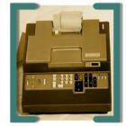 Olivetti Logos 27-3