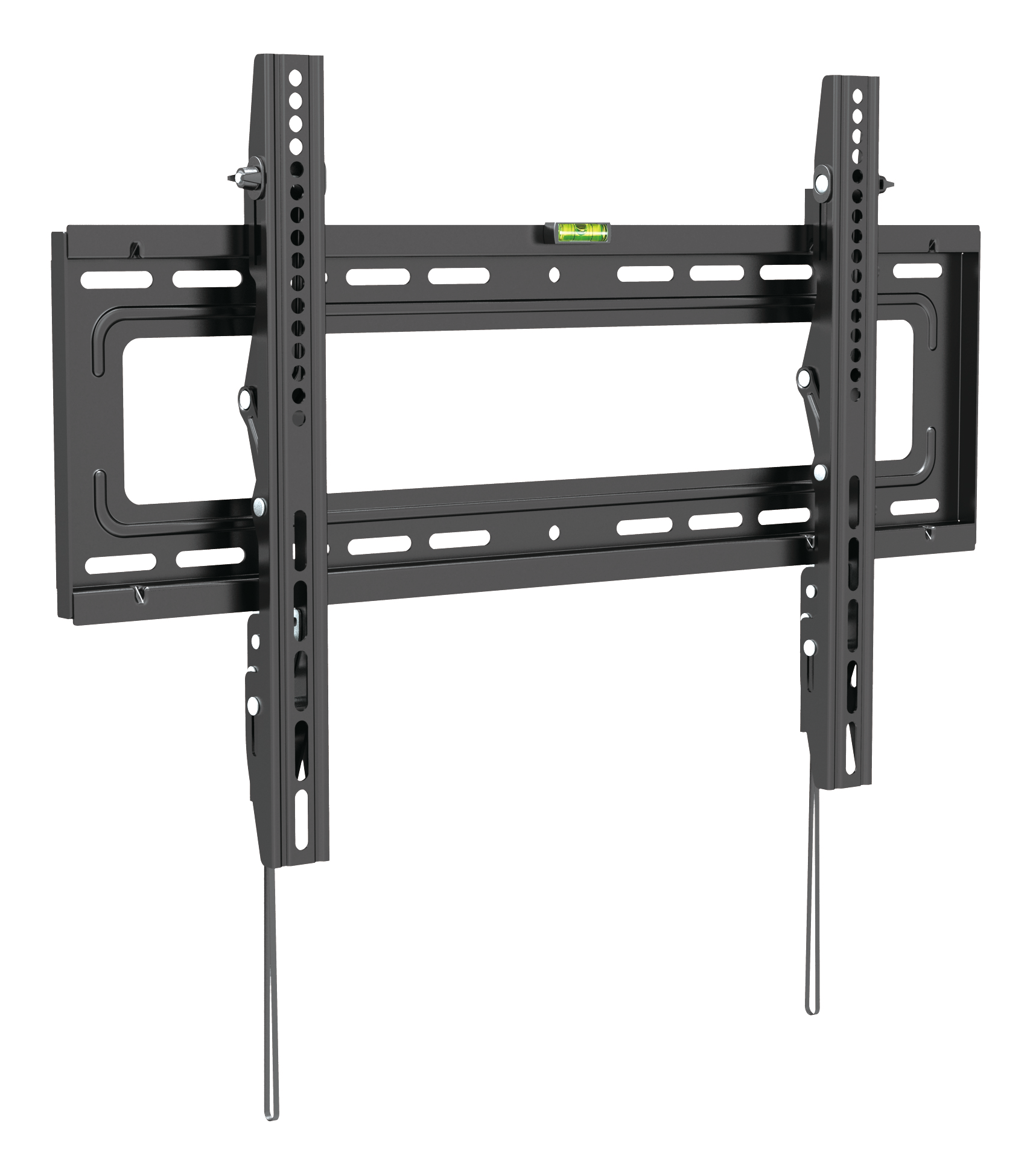 Epzi wall mount for curved and flat screen TV/Monitor, 37