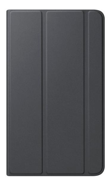 Samsung Book Cover EF-BT280 Black EF-BT280PBEGWW (Kan sendes i brev)