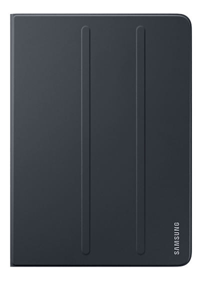 Samsung Tab S3 book cover, 9.7