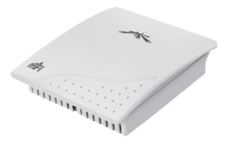 mFI, mport Temperature sensor mFi-THS