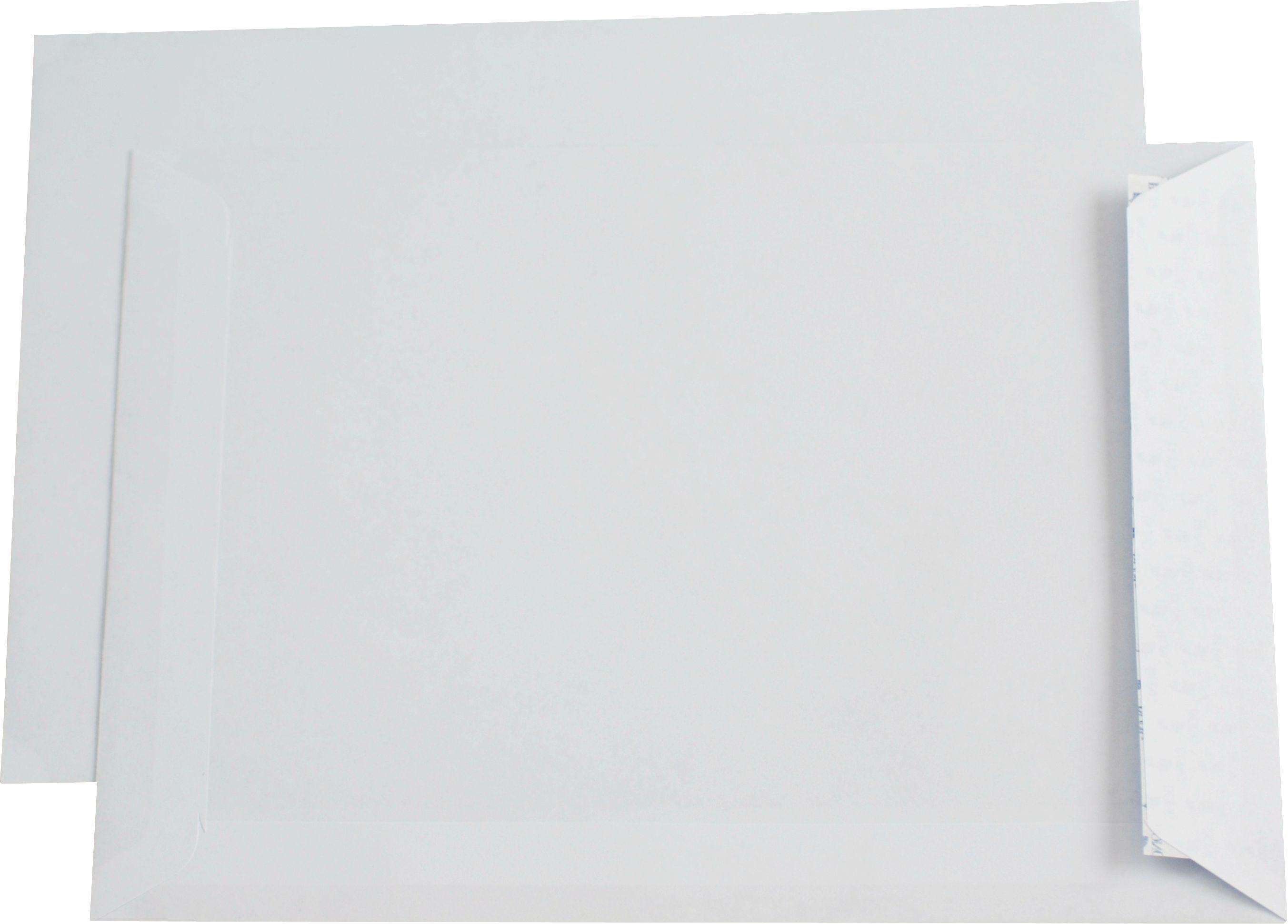 Mailman Konvolutt C5 90g pose SKD (500) 10103